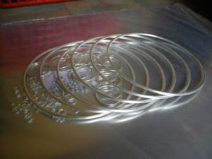 Customized solutions for selective electroplating of precious metals • niet gevonden - site_title_c